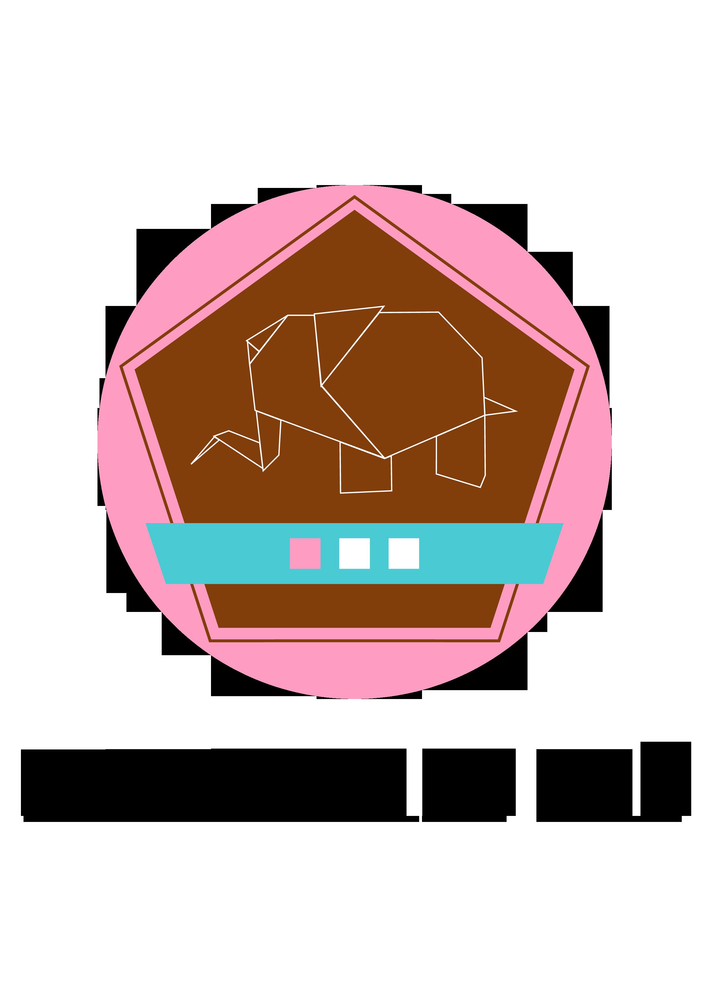 Badge Coneixement Socialment Produit 1 lletres