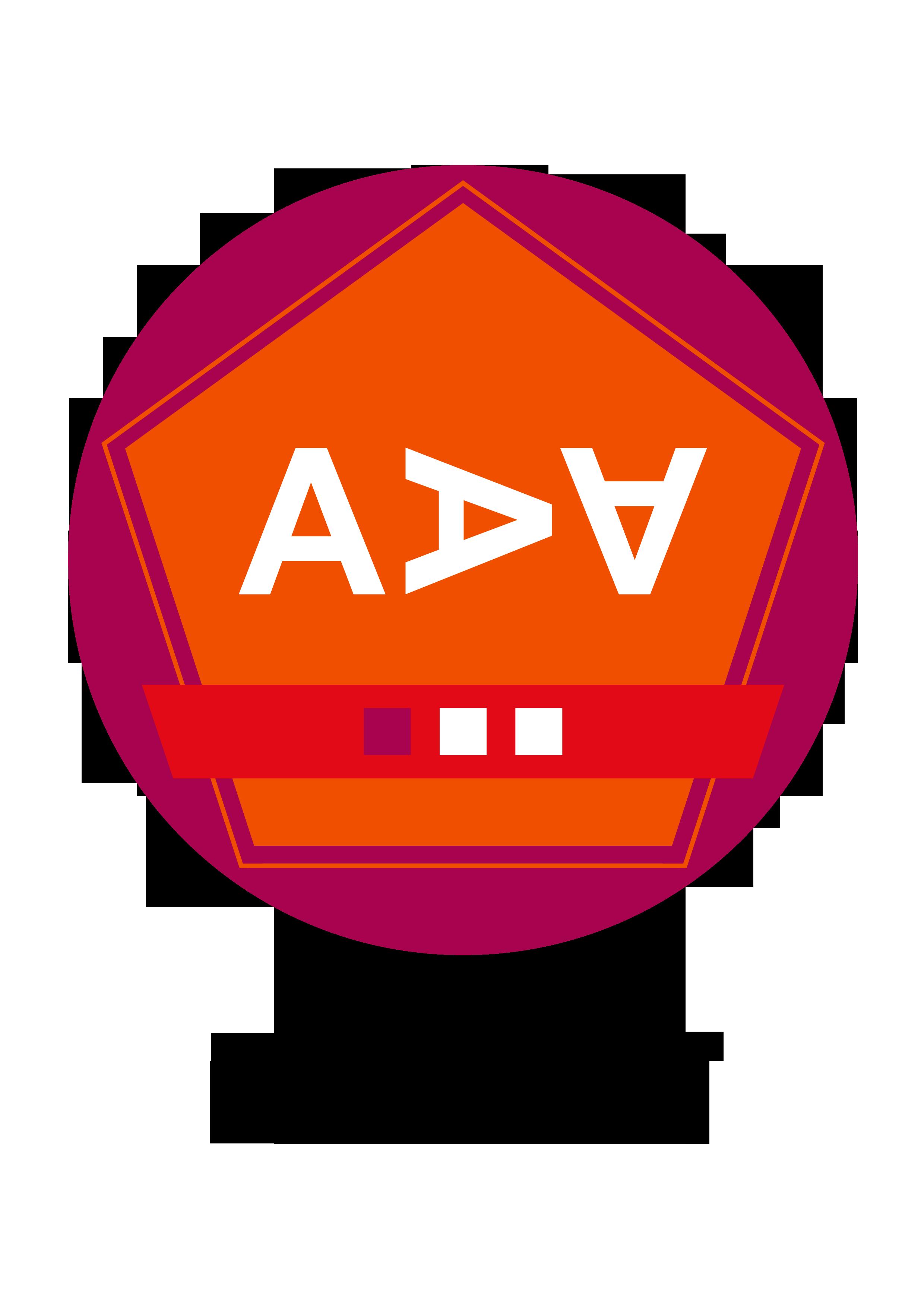 Badge Metacreativitat 1 lletres